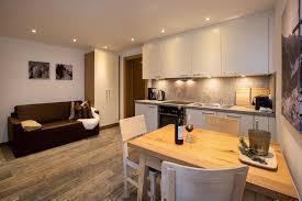 moderne ferienwohnungen für 2 bis 6 personen apart garten