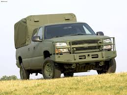 Chevrolet Silverado Military Vehicle 2004–06 Wallpapers (2048x1536) Paradise Chevrolet On Twitter Custom Southern Comfort Automotive 1945chevyg506forsalee Midwest Military Hobby John Deere Kids Dump Truck Together With Model Trucks Or Us Army Tests The World Most Quiet Vehicle Colorado Zh2 First Ride In Hydrogen Fucell Truck Silverado Utility 1990 For Gta San Andreas Muscle Cars Sale 1972 C20 454 Auto Military Axles 7625 Introduces Special Ops Concept 1960 Chevy C10 Themed Tribute Youtube Just A Car Guy I Tank U A Cool Old Jeep Scale Build Hope Rcu Forums
