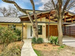 100 Capstone Custom Homes West Park Barton Hills