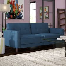 100 Latest Sofa Designs For Drawing Room Scenic Living Walls Pictures