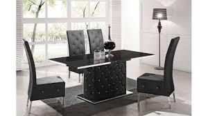 ensemble table chaises ensemble table et chaise un ensemble de salle à manger à