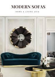 104 Modren Sofas Modern Decor Home Ideas Interior Design Trends 2018 Luxury Brands Millions Of Inspirations By Insplosion Issuu
