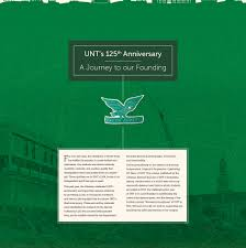 Unt Blackboard Help Desk by Annual Report 2016 University Of North Texas Libraries