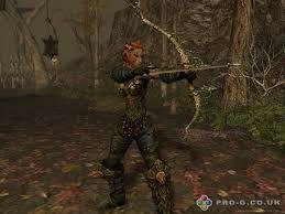 dungeon siege 2 mods dungeon seige 2 patch