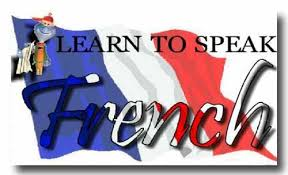 DOES ANY STAFF MEMBER SPEAK FRENCH