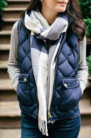 best 25 puffy vest ideas on pinterest puffer vest puffy