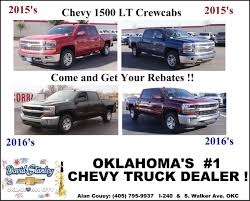 Alan Couey (@chevytruck_Alan) | Twitter This Retro Cheyenne Cversion Of A Modern Silverado Is Awesome Up To 13000 Off Msrp On A New 2017 Chevy 15 803 3669414 2018 Chevrolet 2500hd Ltz 4wd In Nampa D180644 Specials Lynch Family Of Dealerships 3500hd Riverside Moss Bros Any Rebates On Trucks Best Truck Resource Used Cars Suvs At American Rated 49 Near Baltimore Koons White Marsh 1500 Lt Crew Cab Pickup Austin Save Big 2016 Blackout Edition Youtube Steves Chowchilla Your Fresno Vehicle Source Jasper Gator