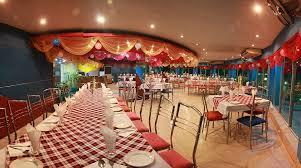 what is multi cuisine restaurant multi cuisine restaurant