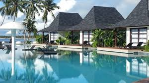 100 Aman Villas 11 Remote Luxury Resorts In The Philippines Worth The
