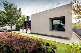100 Single Storey Contemporary House Designs Design Custom Home Perth Webb Brown