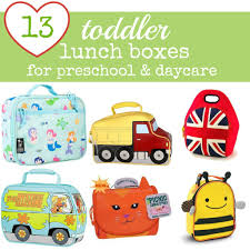 Toddler Lunchboxes Bento Box Fire Truck Red 6 Sections Littlekiwi Boxes Lunch Kidkraft Crocodile Creek Lunchbox Here At Sdypants Best 25 Truck Ideas On Pinterest Party Fireman Kids Bags Supplies Toysrus Sam Firetruck Bag Amazoncouk Kitchen Home Stephen Joseph Insulated Smash Engine Bagbox Ebay Trucks Jumbo Foil Balloon Birthdayexpresscom Feuerwehrmann Whats In His Full Episode Of Welcome Back New Haven Chew Haven Amazoncom Olive Trains Planes