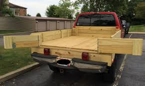 How To Make A Wooden Pickup Bed - Wood Image Wallpaper Wood Sides To Truck Bed Hearthcom Forums Home El Toro Loco Monster Truck All Wood Diy Made From A Wooden Pallet And Bungeed The Chassis How To Make A Bed Cover Wooden Thing Custom Built Allwood Ford Pickup Restoration Projects 1969 Febird 1977 Trans Am 1954 Page Horkey Parts Treatments Ideas Roadkill Customs Sideboardsstake Sides Super Duty 4 Steps With Options For Chevy C10 Gmc Trucks Hot Rod Network Gas Generator Wikipedia