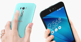 5 Best Cheapest 4G LTE Smartphones in Pakistan Around RS 16 000