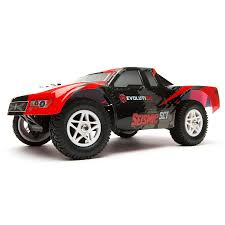 Revolution RTR Seismic 1/18 4wd Short Course Truck - RC Car Action Mcd W5 Sct Short Course Truck Rc Cars Parts And Accsories Electric Powered 110 Scale 2wd Trucks Amain Hobbies Feiyue Fy10 Brave 112 24g 4wd Offroad Rtr Hsp 9406373910 Rally Monster Red At Hobby Trsc10e 4wd Brushless 24ghz Zandatoys Style Hobbyking Or Hong Kong Hobbys New Race Spec Jjrc Q40 40kmh Car 24g Jumpshot Sc 2wd 116103 Team Associated Sc103 Kevs Bench Could Trophy The Next Big Thing Action