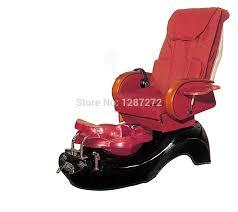 Pibbs Pedicure Chair Ps 93 by Cheap Elite Pedicure Chair Find Elite Pedicure Chair Deals On