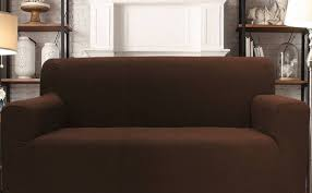 Camel Back Sofa Cover by Amusing Pictures Gavin Leather Reclining Sofa Unforeseen Velvet