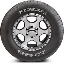 General Grabber HTS60 | TireBuyer General Grabber Tires China Tire Manufacturers And Suppliers 48012 Trailer Assembly Princess Auto Whosale Truck Tires General Online Buy Best Altimax Rt43 Truck Passenger Touring Allseason Tyre At Alibacom Greenleaf Tire Missauga On Toronto Grabber At3 The Offroad Suv 4x4 With Strong Grip In Mud 50 Cuttingedge Products Sema Show 8lug Magazine At2 Tirebuyer Light For Sale Walmart Canada