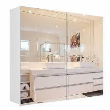 home furniture diy wandspiegel holzrahmen spiegel