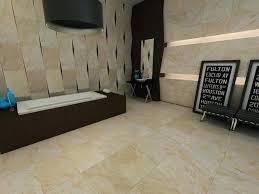 interceramic tile theoneart club