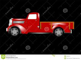 100 1930s Trucks Pickup Truck Stock Image Image Of Boomers Ford 34652191