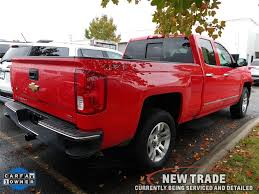 Pre-Owned 2018 Chevrolet Silverado 1500 LTZ 4D Double Cab In Madison ... Nissan Dealer Dickson Tn New Certified Used Preowned And Vehicles Toyota Serving Clarksville In Chevrolet Silverado 2500 Trucks For Sale In 37040 2016 1500 Ltz 4d Crew Cab Madison 2018 Double 3500 Service Body For Gmc Autotrader Kia Optima Sale Near Nashville Hopkinsville Lease Or Buy Business Vehicle Wraps Are Great Advertising Cars At Gary Mathews Motors Autocom Chevroletexpresscargovan
