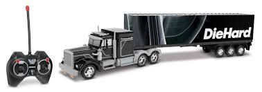100 Remote Control Semi Truck RC Trucks Get Your Kid A Cool Big Rig Getting Started In RC