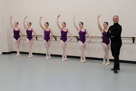 100 Munoz Studio Maryland Youth Ballet Transitions To New Artistic Director