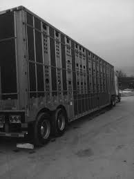 Market Pig Transport Kephart Trucking Woodland Pennsylvania Cargo Freight Company Travels With Billybob Macungie Run Kafka In Vegas A Murdered Circus Star A Dubious Cfession And Chevy High Performance 1920 New Car Release Transportation Service Albany Oregon Facebook Moshannon Valley Progress The Surrection Of Evel Knievels 1970s Mack Haul Rig Companies Hiring Truck Drivers Driving Trucker Justice Youtube Check Out This 1999 Kenworth W900l From Jeff Tractors Inc Bigler Pa Chris Flickr