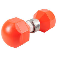 Decorative Lobster Trap Buoys by Amazon Com Marker Buoys Accessories Sports U0026 Outdoors