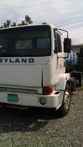 1984 Leyland Freighter For Sale In Cross Rd Kingston St Andrew - Trucks Beiben 2638 6x4 Water Delivery Tanker Truck Www 2008 Freightliner Fld120 Water Truck For Sale Auction Or Lease Used Rigid Tankers Uk 2017 Peterbilt 348 500 Miles Morris Il Built Food Tampa Bay Trucks 1998 Gmc Topkick C7500 15000 Mine Graveyard Ming Machinery Australia Bottled Hackney Beverage Equipment For Whayne Cat China 10ton Sprinkler 42 100 Liters Sinotruk Howo
