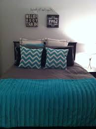 Grey And Yellow Teal Bedroom Fresh Bedrooms Decor Ideas