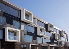 100 Holst Architecture Arc Homepage