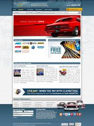 Classic Industries Rated 2/5 Stars By 9 Consumers ... Page 60 Of Chevy Gmc Truck Parts And Accsories 2015 A 650 Hp Classic From Scratch 51959 Pickup Digital Instrument System Dakota 1970 Chevrolet C10 Custom Sema Ssbc Red Hills Rods 2013 Industries Helps Rescue Thirtyyear Project Rod Dry Stored Beauty 1947 Studebaker Curbside 1951 3100 Advanced Design Reading Body Service Bodies That Work Hard Ebc Brakes 3gd Brake Rotors New Products Photo Image Gallery From The Aftermarket Hot Network Free Desktop Wallpaper Download 46 Unique Interior