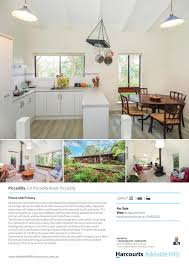 100 For Sale Adelaide Hills Thank You For Viewing 213 Piccadilly Road Piccadilly Ian