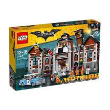 Harga Comic Con LEGO Batman Movie 70913 + 70914 Blocks & Stacking ...
