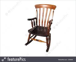Picture Of Colonial Rocking Chair An Early 20th Century American Colonial Carved Rocking Chair H Antique Hitchcock Style Childs Black Bow Back Windsor Rocking Chair Dated C 1937 Dimeions Overall 355 X Vintage Handmade Solid Maple S Bent Bros Etsy Cuban Favorite Inside A Colonial House Stock Photo Java Swivel With Cushion Natural 19th Century British Recling For Sale At 1stdibs Wood Leather Royal Novica Wooden Chairs Image Of Outdoors Old White On A Porch With Columns Rocker 27 Kids