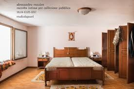 Collezione Europa Bedroom Furniture by Dordolla Hashtag On Twitter