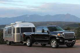 2015 GMC Sierra 3500 HD Wins Ultimate Heavy Duty Challenge | The ... 2013 Gmc Sierra 2500 Slt Crew Cab 4wd Duramax Diesel Runs Great 2500hd Reviews Price Photos And Reichard Buick Truck Superstore Dayton Oh Dealer Uncategorized 2018 Gmc Heavy Duty Trucks Abandoned Stripped Old James Johnston Chevrolet Slap Hood Scoops On Heavy Duty Trucks Vs New Diesels 2016 Hd 2002 Chevy Silverado 1957 Truck Youtube Hoods For All Makes Models Of Medium 2017 Powerful Diesel Pickup Inventory Heavyduty