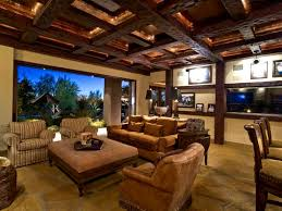 Vaulted Ceiling Joist Hangers by Bathroom Foxy Exposed Beams Beam Ceilings And Homes Fefccefdee