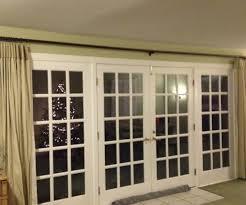 120 170 Inch Curtain Rod Target by Precious Umbra Bellair Curtain Rod As Wells As Hardware Set