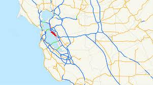 California State Route 61 - Wikipedia