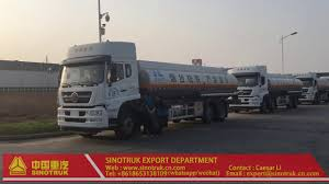 STEYR FUEL TANK TRUCK ,SINOTRUK STEYR FOR SALE ,BULK FUEL DELIVERY ... Isuzu Fire Trucks Fuelwater Tanker Isuzu Road Work Ready Feed Truck For Sale Update Sold Fuel Tankers Liquip Sales Queensland China Delivery Refueling 8cbm Oil Tank For Lube Western Cascade 1t Forland Refrigerator Van Meat Fish Recently Delivered By Oilmens Tanks Fuels Mvp Milk Float Wikipedia Heating In Fairbanks Ak Alaska Services Central Sales2006 Kenworth T800 Truckfuel