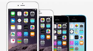 iPhone 6 Plus vs iPad Mini 2 Well THIS plicates Things