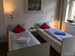 4 zimmer apartment mundsburg ii inkl wlan für bis zu 10