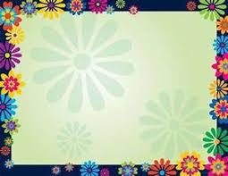 Border Designs For Chart Paper Cutting Decoration Ideas Simple 728