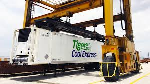 Trailer Technology Is Being Used To Help Fleets Move Freight I8090 In Western Ohio Updated 3262018 Pin By Jenna Stiener On Big Trucks Pinterest Biggest Truck Rigs Imex 1953 Ford Tank Truck Us Forest Service 1 87 Ho Scale 870045 Ebay Rubies In My Mirror Page 2 Bljack Express Inc Fl Expert Roulette Ffxiv Rei Day Ross Usa Michigan Freight Logistics And Support Todays Trucking March 2018 Annexnewcom Lp Issuu All American Home Dalton Highway Alaska Stock Photos Transportation Company Triple D Express Chicago Il Bulldog Daseke Unite For Long Haul Charleston Trucking Firm Merging