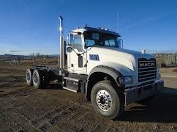 Used Semi Trucks|Heavy And Medium Duty Trucks Inventory Used Detroit 671 Turbo W Jake For Sale 1645 Classic Tractor Truck Parts Definition Stock Vector 615137969 2004 Intertional Prostar Complete Engine 12 2011 Intertional 3800 School Bus Tpi Hoods For All Makes Models Of Medium Heavy Duty Trucks Gmc Elegant Arizona Mercial Sales 2016 Pro Star 122 1771 East Coast Used Deutz V8 Air Cooled 1776 Home Frontier C7 Caterpillar Engines New Busbee Google Partner Broadstreet Consulting Seo Fuel Tanks Most Medium Heavy Duty Trucks