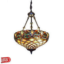 Swag Lamp Kit Home Depot by 18 Swag Hanging Lamps Home Depot Tendencias En Dise 241 O