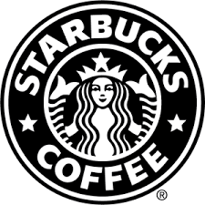Starbucks Logo Vectors Free Download Printable Doughnut Poems Template