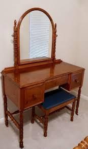 find vanity at estate sales